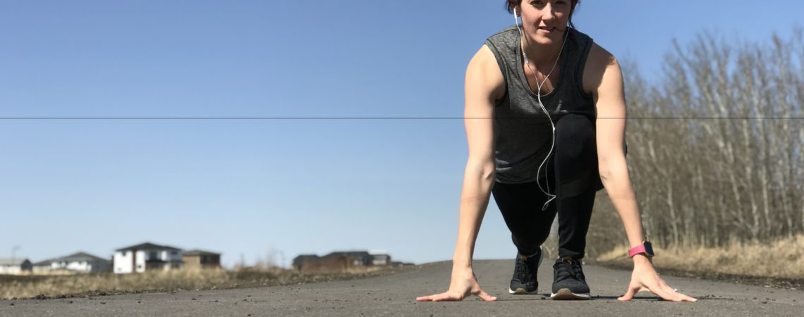 5 Fool-Proof Steps To Get In Shape, And Stay There